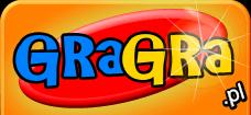 Ponad 5000 gier dostępnych za darmo na stronie GraGra.pl